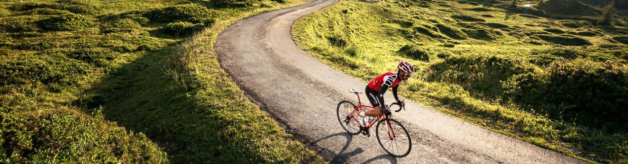 Welcome to BikeCoaching.co.uk