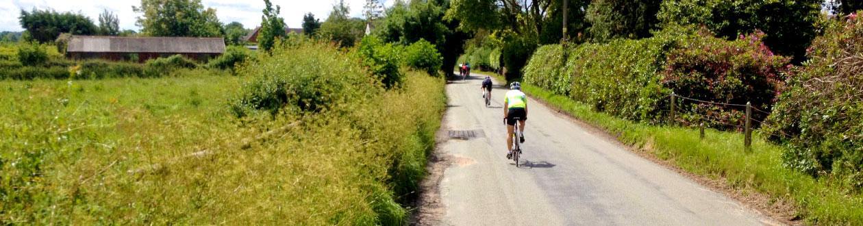 Benefits of personal bike coaching