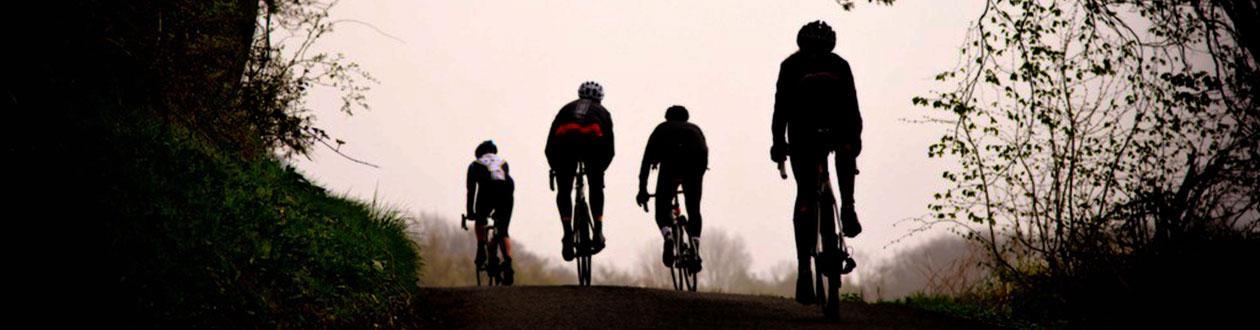 Plan Ride - Personal Coaching Rides