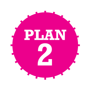 Plan 2 - Intermediate