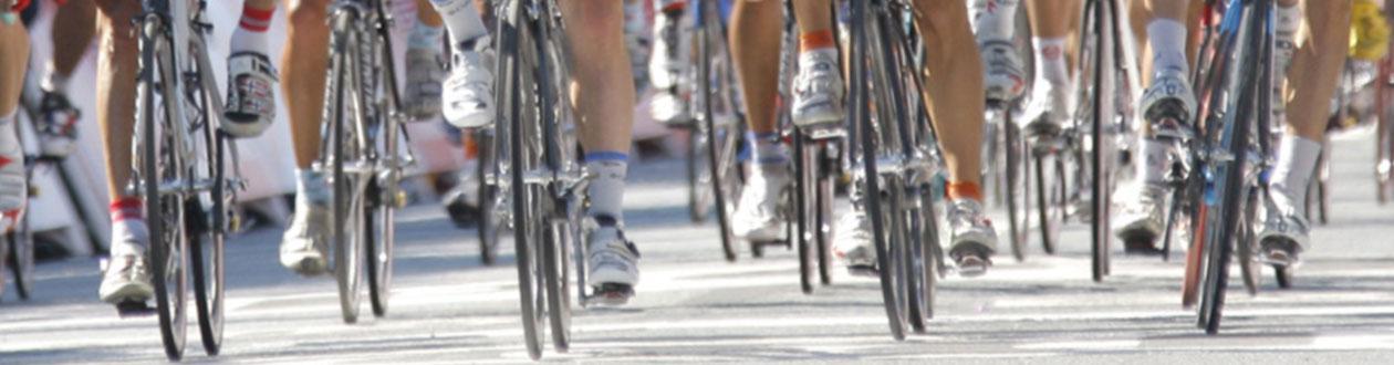 Contact BikeCoaching.co.uk